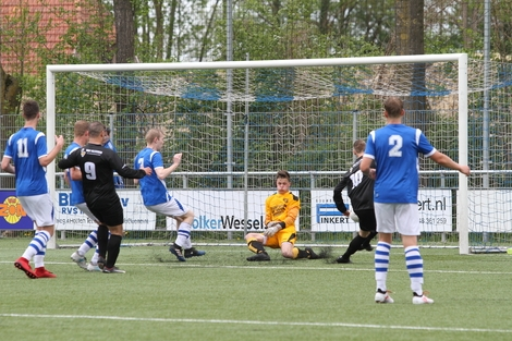 wvf voetbal westenholte 3 98
