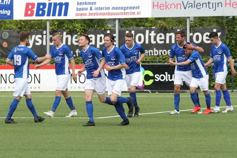 wvf voetbal westenholte 41 25