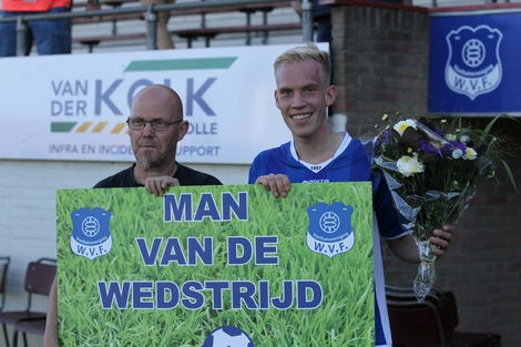 wvf voetbal westenholte 41 29