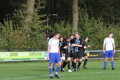 wvf voetbal westenholte 41 34