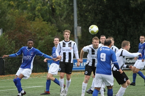 wvf voetbal westenholte 41 44