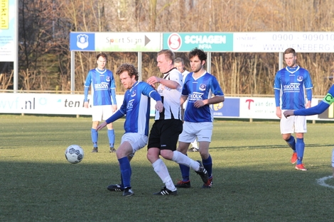 wvf voetbal westenholte 42 10