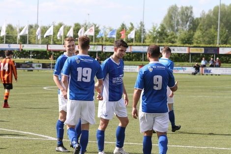 wvf voetbal westenholte 42 21