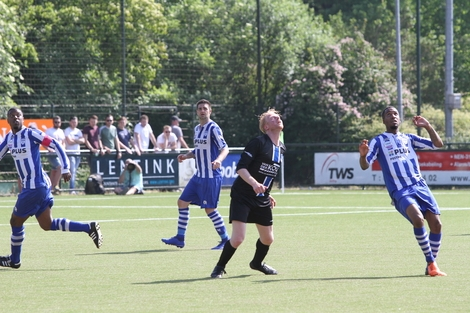 wvf voetbal westenholte 42 24