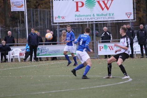 wvf voetbal westenholte 43 14