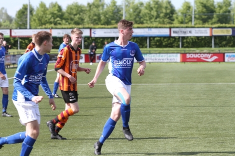 wvf voetbal westenholte 43 19