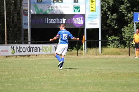 wvf voetbal westenholte 43 23
