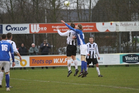 wvf voetbal westenholte 43 34