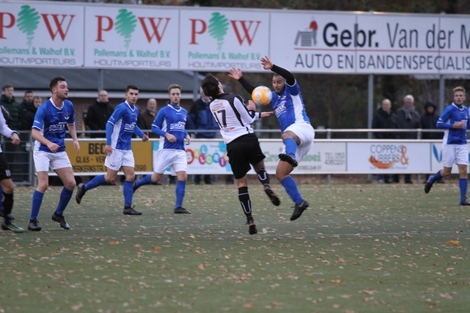 wvf voetbal westenholte 44 13