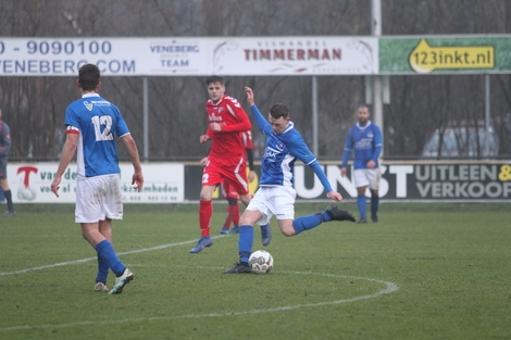 wvf voetbal westenholte 44 14