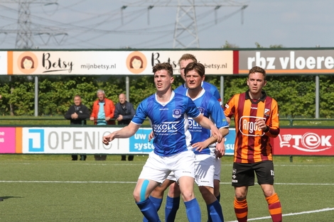 wvf voetbal westenholte 44 18