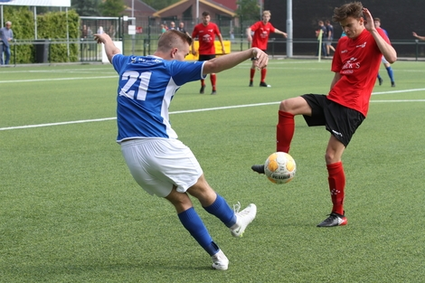 wvf voetbal westenholte 44 19