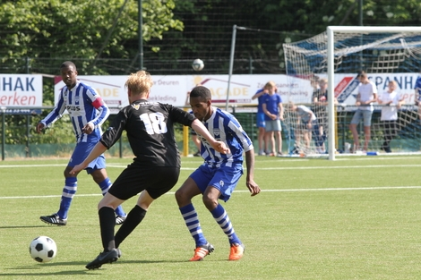 wvf voetbal westenholte 44 21
