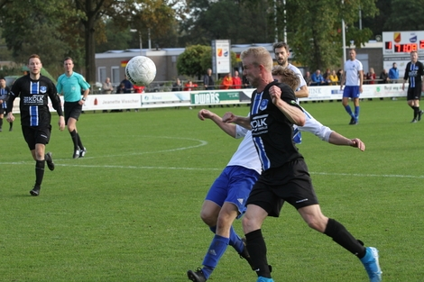 wvf voetbal westenholte 44 26
