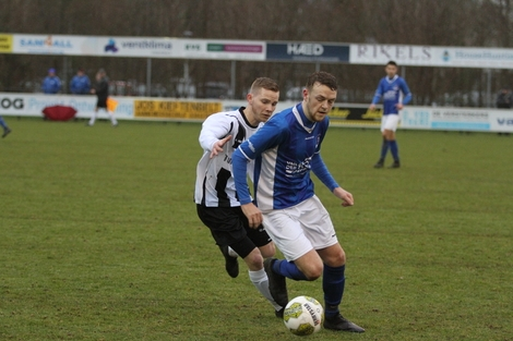 wvf voetbal westenholte 44 32