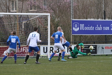 wvf voetbal westenholte 44 33