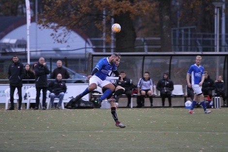 wvf voetbal westenholte 45 12