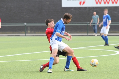wvf voetbal westenholte 45 18