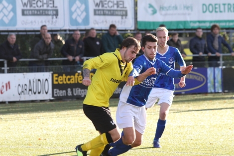 wvf voetbal westenholte 45 9