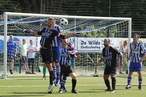 wvf voetbal westenholte 46 19