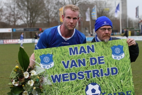 wvf voetbal westenholte 46 28