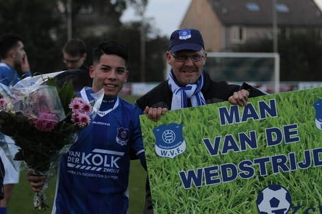 wvf voetbal westenholte 46 9