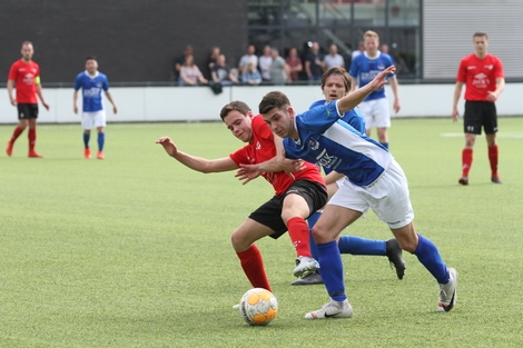 wvf voetbal westenholte 47 13