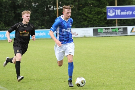 wvf voetbal westenholte 47 14
