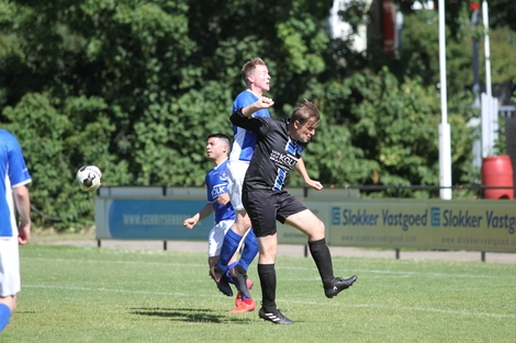 wvf voetbal westenholte 47 16