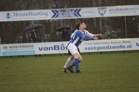 wvf voetbal westenholte 47 23