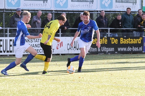 wvf voetbal westenholte 47 8