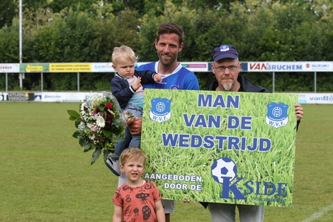 wvf voetbal westenholte 48 12