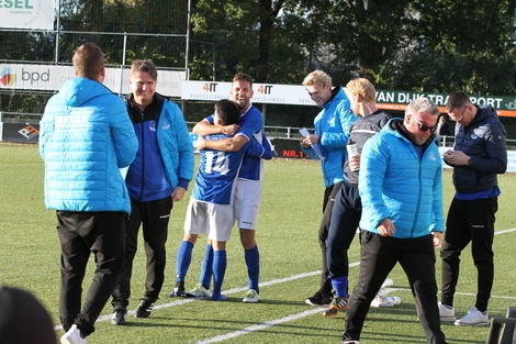 wvf voetbal westenholte 48 7