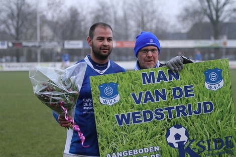 wvf voetbal westenholte 48 9