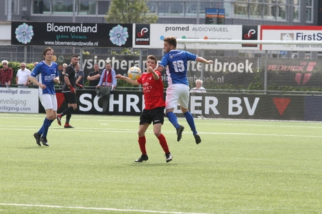 wvf voetbal westenholte 49 8