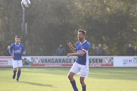 wvf voetbal westenholte 4 107