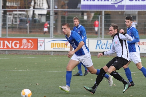 wvf voetbal westenholte 4 110
