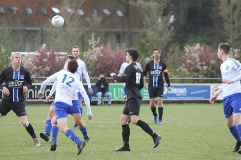 wvf voetbal westenholte 4 126
