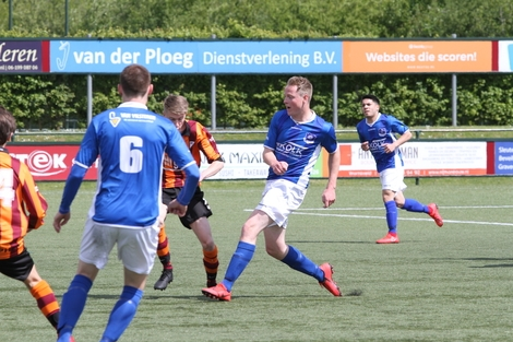 wvf voetbal westenholte 4 128