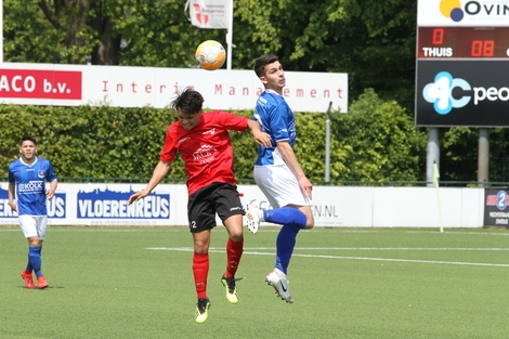 wvf voetbal westenholte 4 129