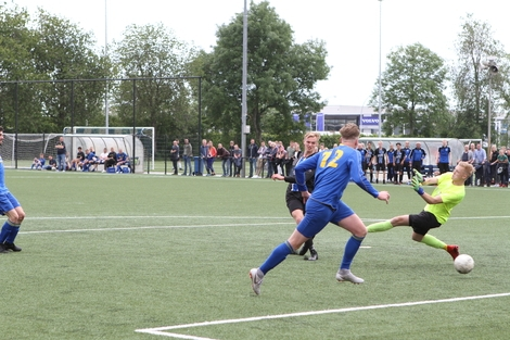 wvf voetbal westenholte 4 131