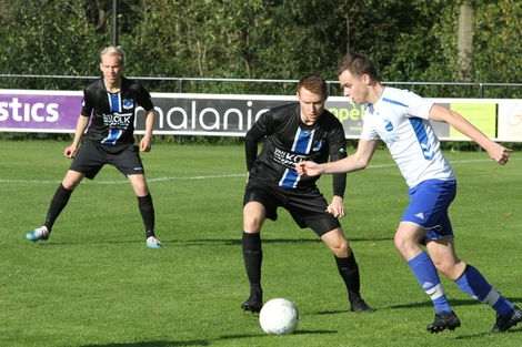wvf voetbal westenholte 4 141
