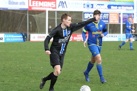 wvf voetbal westenholte 4 149