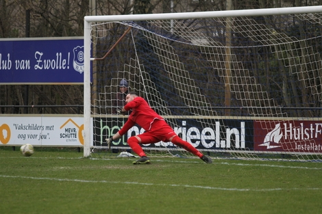 wvf voetbal westenholte 4 151