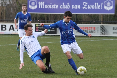 wvf voetbal westenholte 4 153