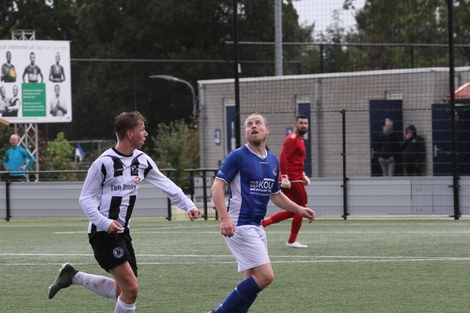 wvf voetbal westenholte 4 157