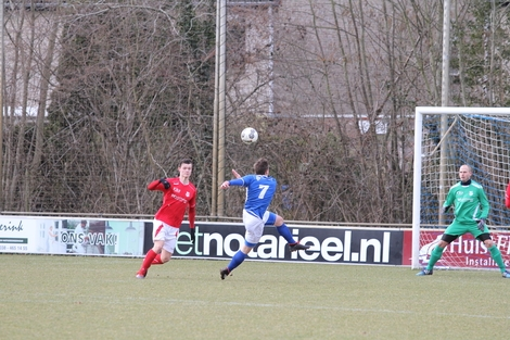 wvf voetbal westenholte 4 88