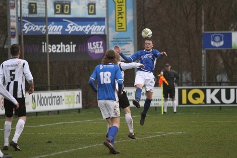 wvf voetbal westenholte 50 14