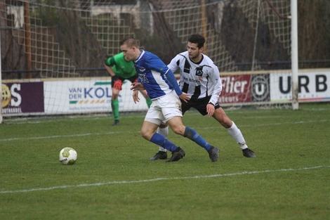 wvf voetbal westenholte 51 11