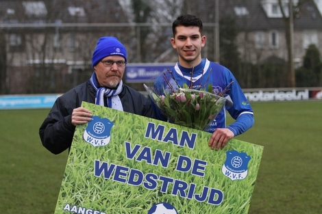 wvf voetbal westenholte 52 10